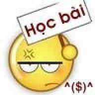 hi3u_o0o_chay