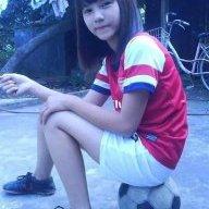 hohongha90