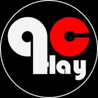 qchay1