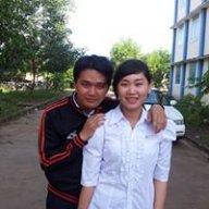 Nguyen Minh Duy