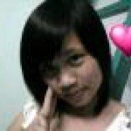 hoanang_9182