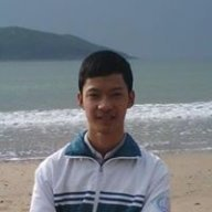 Phan Văn Tâm