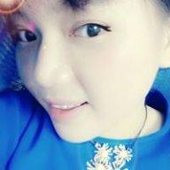 lananh_92t2