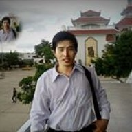 phamdoandu1990