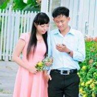 Nguyễn Duy Hải