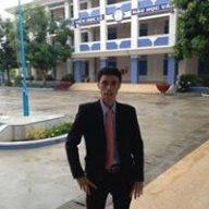 Hoang Trung146