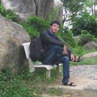 Nguyễn VIết Bình