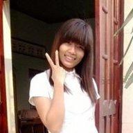 dautay