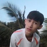 phamdangkhanh1997