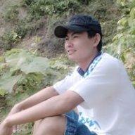 hothang