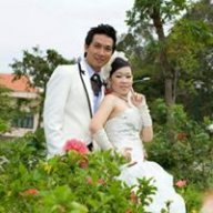 phuonglinh