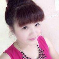 Thanh Tram
