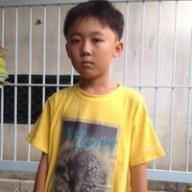 Le Truong Thinh
