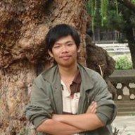 Minh Khanh