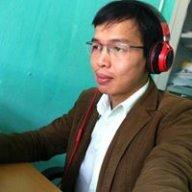 lanhlung_pt