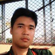 Lê Thành Việt Anh