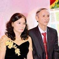 Nguyễn Thị Hoàng Thúy