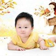 Vương Loan