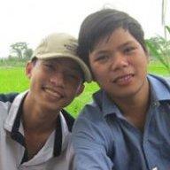 Hoang Van QUy