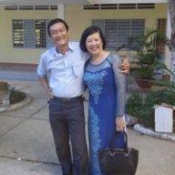 Lê Thị Kim Hiệu