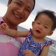 Phan Ngoc Hieu