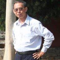 Hồng Nguyễn