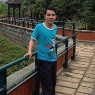 Thái Công Toãn