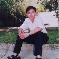 Cương Nguyễn