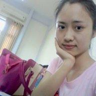 linhxinh1207