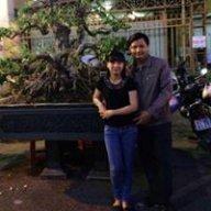 THANH SON1