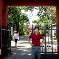 Giáp Quỳnh