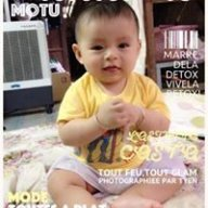 thuyan8800