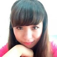phuongphuong_susu