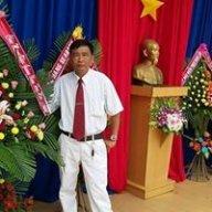 Nguyễn Xuân Chuyên