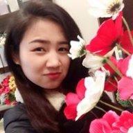 Lâm Trang