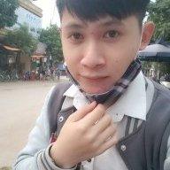 Nguyễn Văn Mười