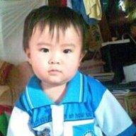 phuongthao200978