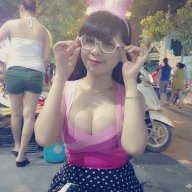 phuoc_phuoc5