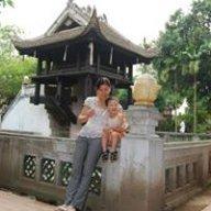 Vân Chi