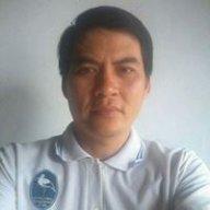 Tran Quoc Huong