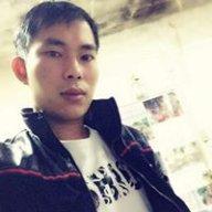 Lê Vương
