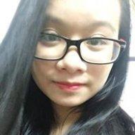 Linh Laen
