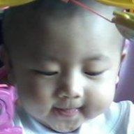 anhhao2267