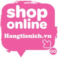 hangtienich0410